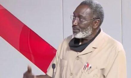 VARIANT DELTA – Dr Babacar Niang alerte sur les ravages