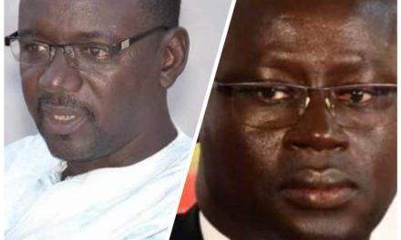 DECES DE SAMBA SARR – Une plainte plane sur la tête du président de l'ODCAV de Pikine