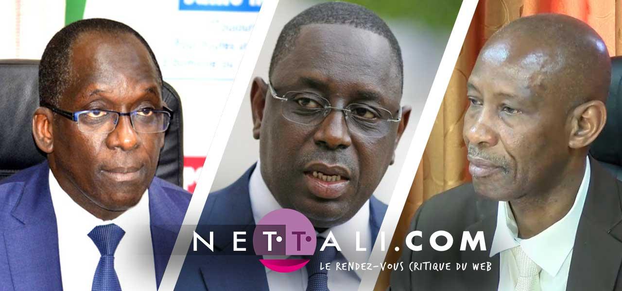 L'EDITO DE NETTALI.COM – Une affaire de responsabilités…