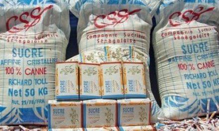 CONSOMMATION – Des commerçants «organisent» une pénurie de sucre pour pousser l'Etat à augmenter les prix !