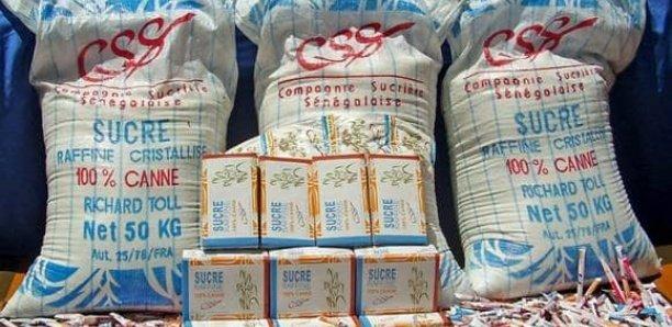 HAUSSE DES PRIX DES DENREES – L'économiste Abdoulaye Seck pointe la désorganisation du secteur du Commerce