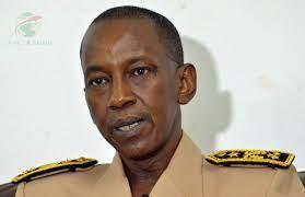 TAMBACOUNDA – CONSTRUCTION D'UNE USINE – Le gouverneur exige du partenaire le respect des intérêts des populations