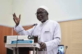 PROMOTION DE LA DEBAUCHE ET DES ANTIVALEURS – Le Rassemblement islamique du Sénégal soutient Jamra