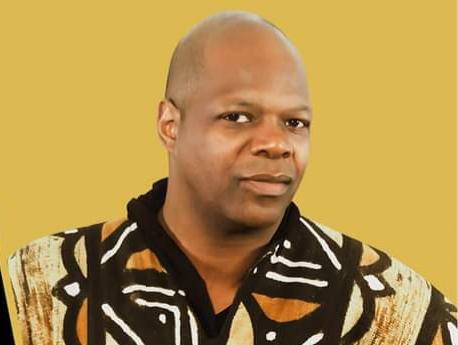 NÉCROLOGIE – Le journaliste Alain Amobe Mevegue n'est plus