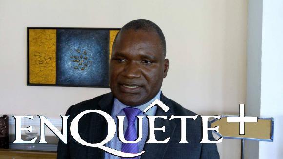 NÉCROLOGIE- Le premier président de la Cour d'appel de Ziguinchor rappelé à Dieu