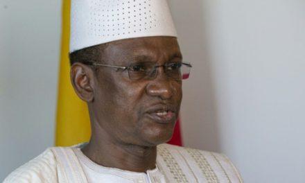 Le Mali pourrait reporter ses élections, cherche des partenaires alternatifs à la France