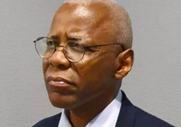 PAR ALASSANE THIAM – Coup d'Etat en Guinée, des applaudissements inquiétants