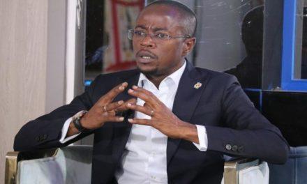 HAUSSE DES PRIX DES DENREES – Abdou Mbow met la pression sur la ministre du Commerce
