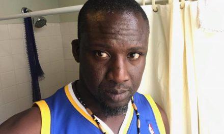 TRIBUNAL DE GUEDIAWAYE – Assane Diouf écope du sursis