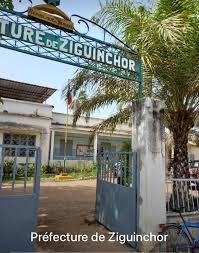 ZIGUINCHOR  – Bataille rangée entre militants de Pastef et partisans de Doudou Ka
