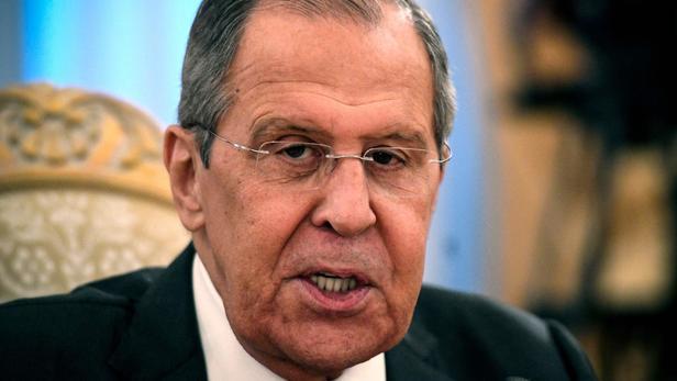 MALI – Moscou confirme le rapprochement avec des «sociétés privées russes», mais nie toute implication