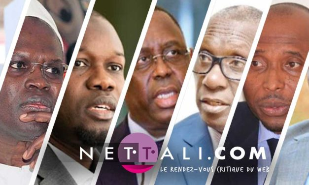 COUP DE PILON – Dans le dédale des coalitions!
