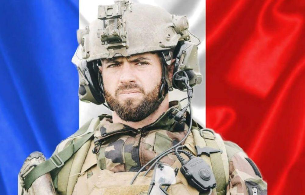 DEFENSE – Le Sénat a souhaité le maintien et le renforcement de l'armée française au Sénégal