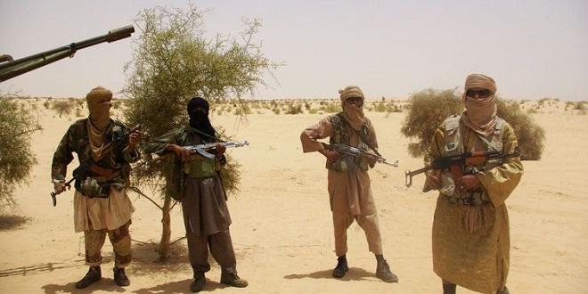 MALI – Deux camionneurs marocains tués par des groupes armés