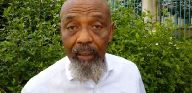 ANCIENS COLLABORATEURS – Les conseils de Pape Samba Mboup à Macky Sall