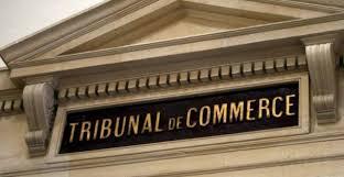 TRIBUNAL DE COMMERCE – Les misères des juges consulaires