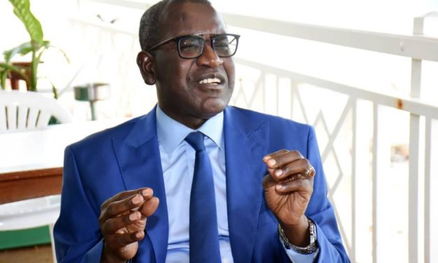 PAR YOUSSOU DIALLO – PSE et pauvreté au Sénégal : chiffres et manipulations insidieuses