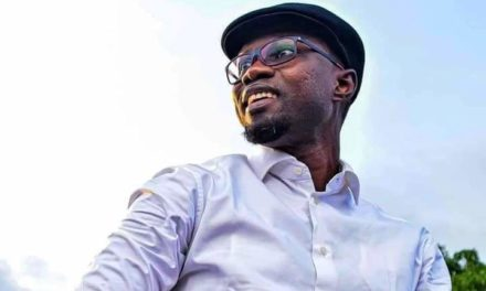 "ZIGUINCHOR  – Diomaye Faye évoque ""une tentative d'assassinat"" contre Sonko"