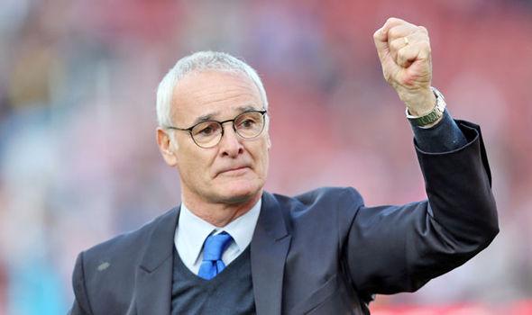 MERCATO – Ranieri nouvel entraîneur de Watford d'Ismaïla Sarr
