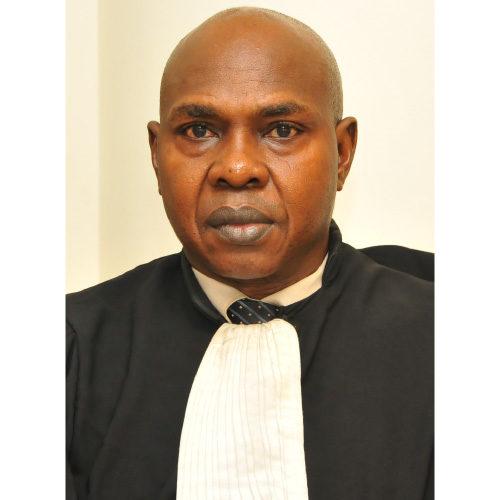 DECES DE Me ISSA DIOP – Ousmane Sonko rend hommage à son avocat