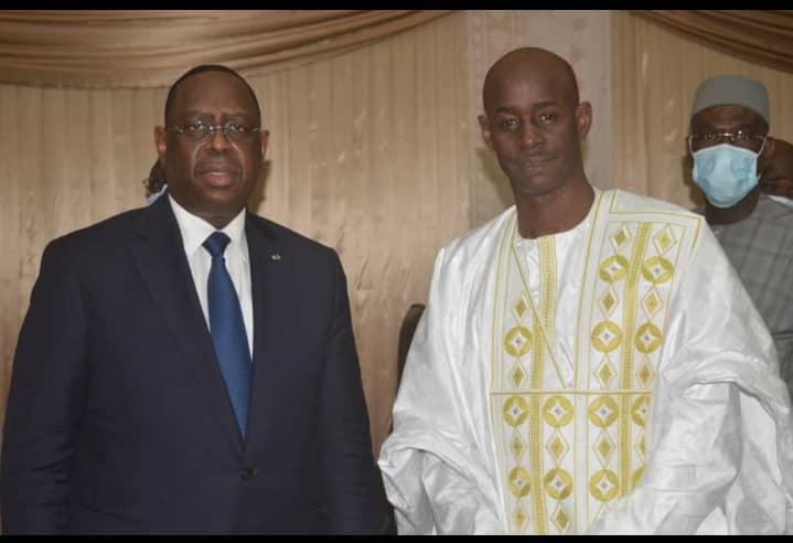 PIKINE-NORD – Diarra renforcé vers les locales