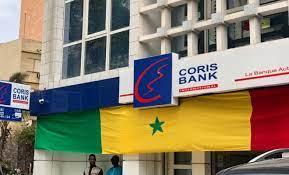 ESCROQUERIE PORTANT SUR 53 MILLIONS DE FRANCS CFA – Comment le responsable de la société « Mashallah » a berné Coris Bank