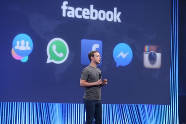 PANNE DE FACEBOOK – Les pertes colossales de Mark Zuckerberg