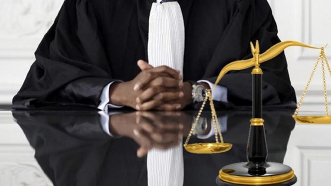JUSTICE – Un couple de réfugiés congolais porte plainte contre Mr Daniel de Hcr Dakar