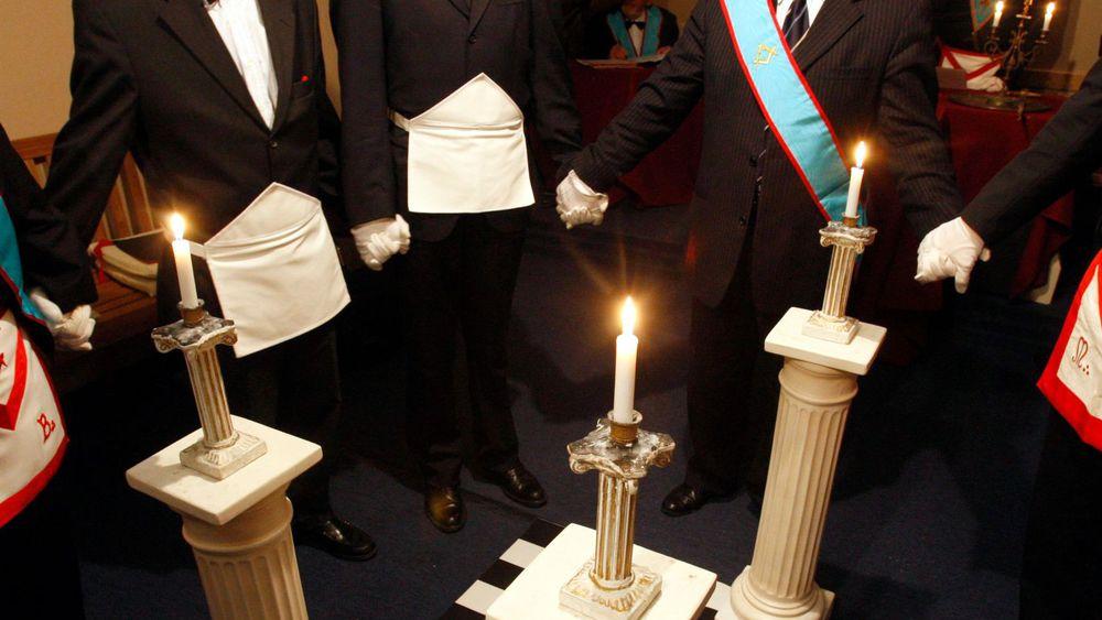 GRANDE LOGE NATIONALE DU SENEGAL (GLNS) – La bataille pour assurer l'intérim du Grand maître Charles Nzalé fait rage !