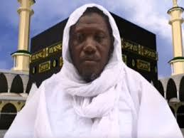 GAMOU NDIASSANE 2021 – Les recommandations du khalife aux pèlerins